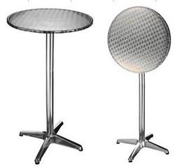 tall-bar table.jpg