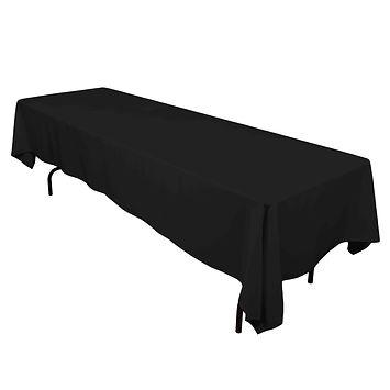 2.7 x 1.4m long cloth black.jpg