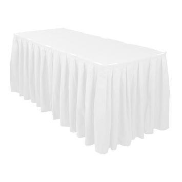 table skirt (3.2m).jpg