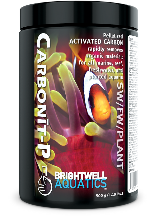 Carbonit-P