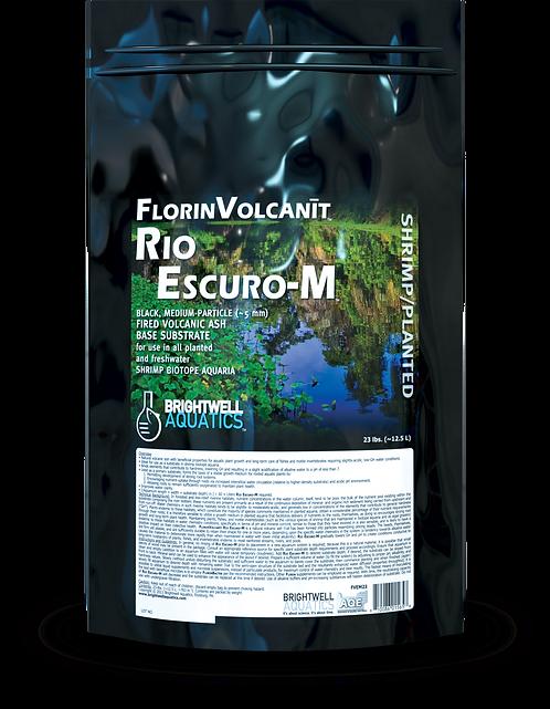 FlorinVolcanit Rio Escuro-M