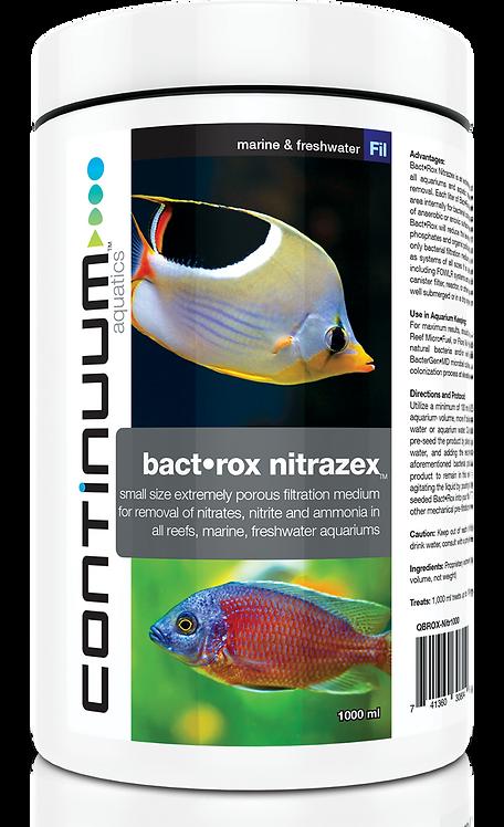 Bact Rox Nitrazex (Small)