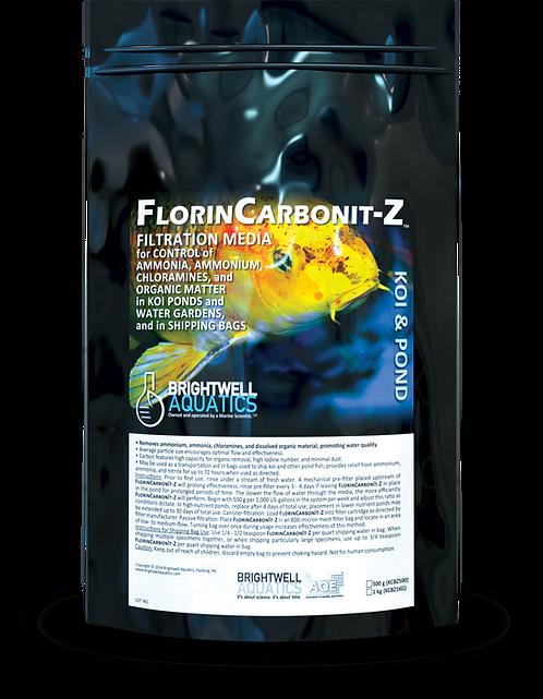 FlorinCarbonit-Z
