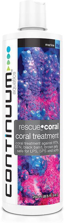 Rescue-Coral