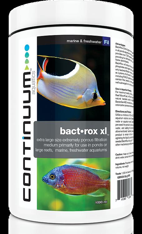 Bact Rox XL