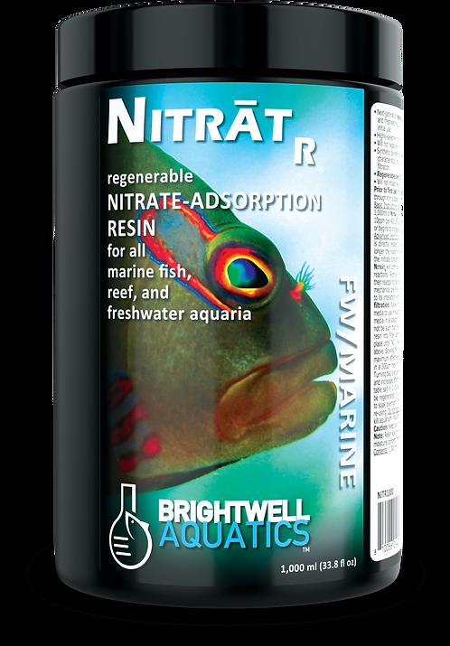 Nitrat-R