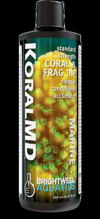 Koral MD