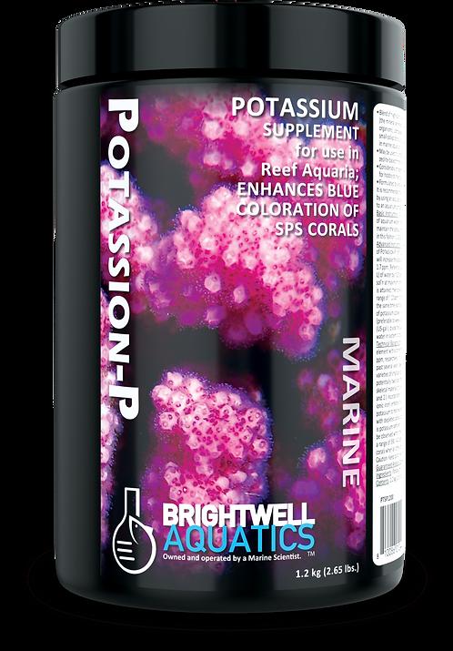 Potassion-P