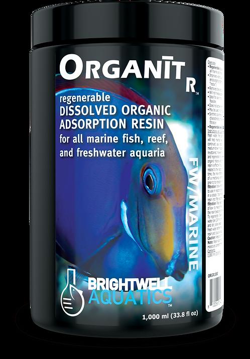 Organit-R