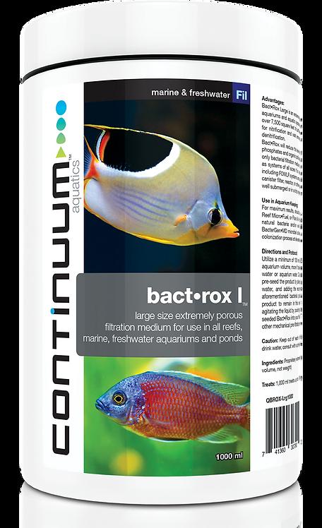 Bact Rox L