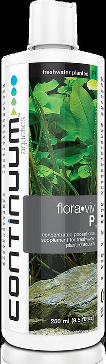 Flora Viv P