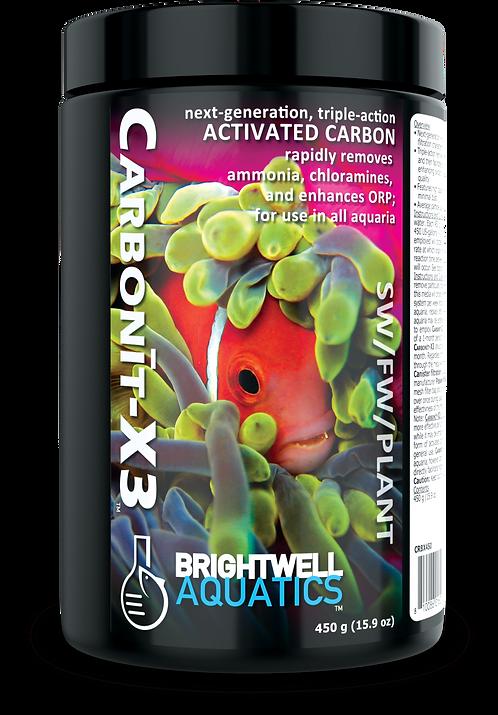 Carbonit-X3
