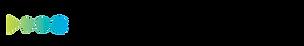 Long CD Logo Black-01.png