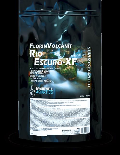 FlorinVolcanit Rio Escuro-XF