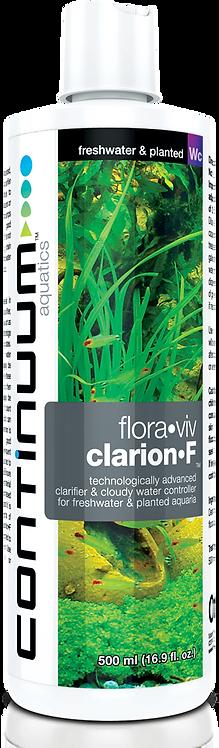 Flora Viv Clarion F