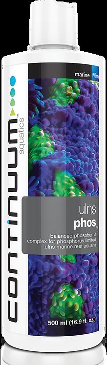 ULNS Phos