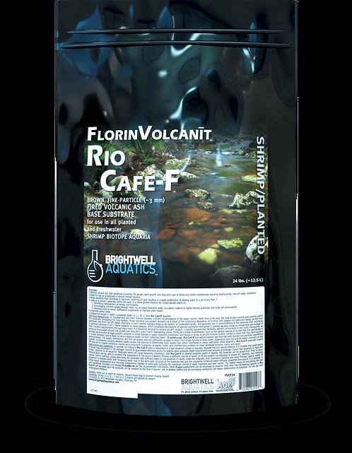 FlorinVolcanit Rio Cafe-F