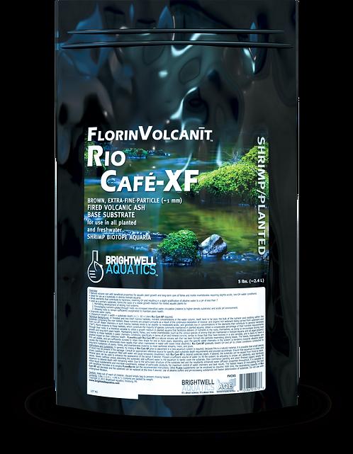 FlorinVolcanit Rio Cafe-XF