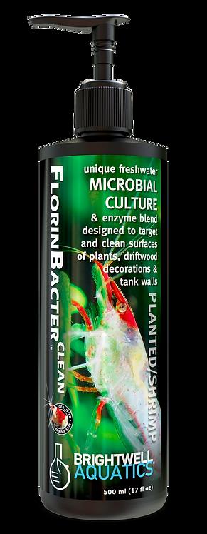 FlorinBacter Clean