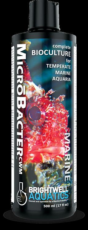 MicroBacter CWM