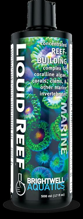 Liquid Reef