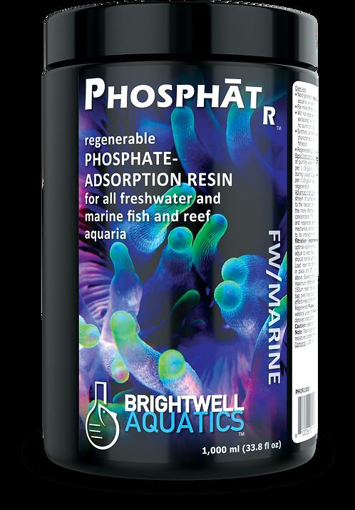 Phosphat-R