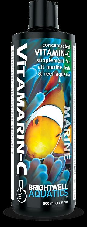 Vitamarin-C