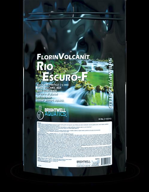 FlorinVolcanit Rio Escuro-F