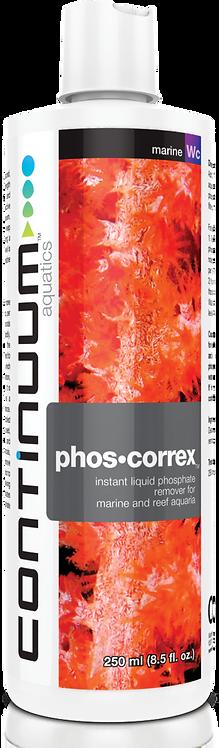 Phos Correx