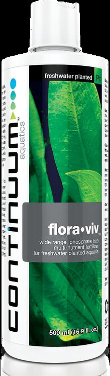 Flora Viv