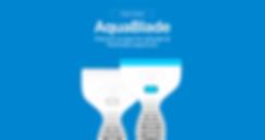 AquaBlade-rotater-ad-png.png