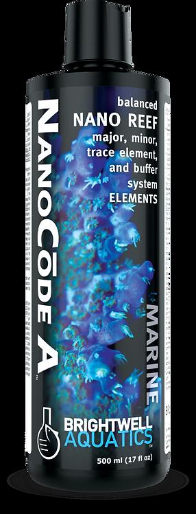 NanoCode A