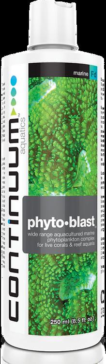Phyto Blast