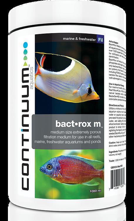 Bact Rox M