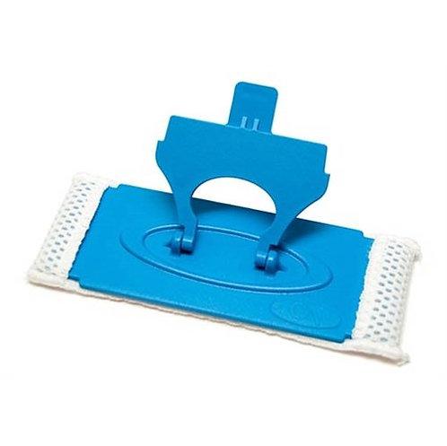 AquaBlade Mop