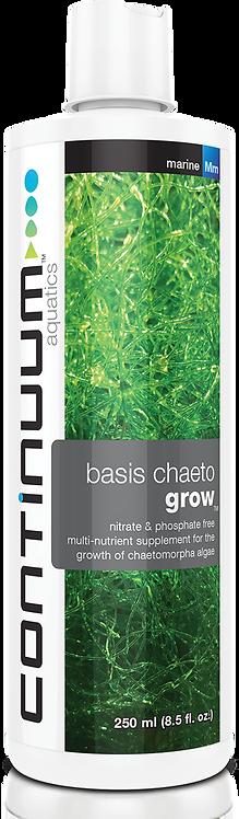 Basis Chaeto Grow