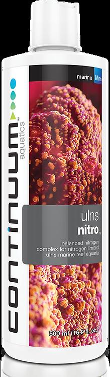 ULNS Nitro
