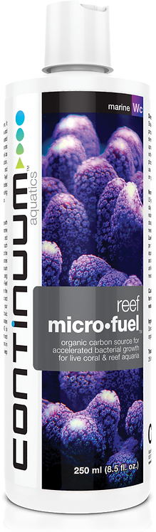 Reef Micro Fuel