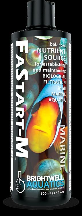 FaStart-M