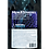 Thumbnail: Xport-Ca HemiXSpheres