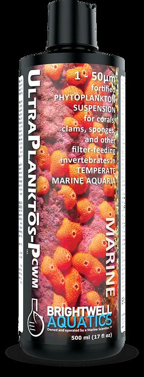 UltraPlanktos-P CWM