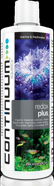 Redox Plus