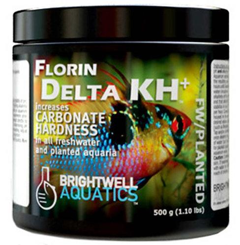 Florin Delta KH+