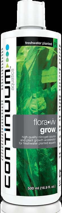 Flora Viv Grow