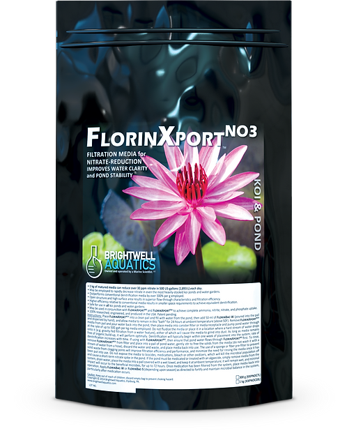 FlorinXport-NO3