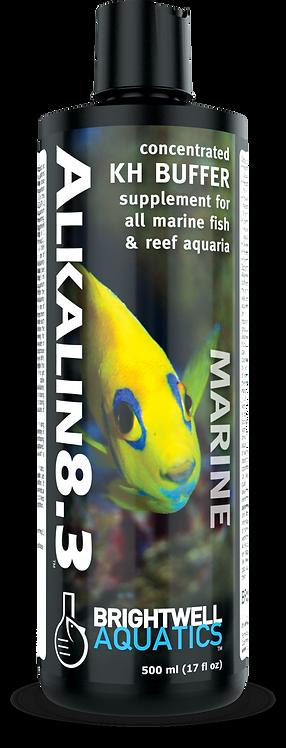 Alkalin8.3
