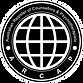 ARCAP-Logo.png