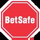 BetSafe-Logo.png