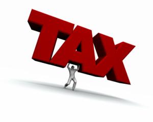 tax_medium.jpg