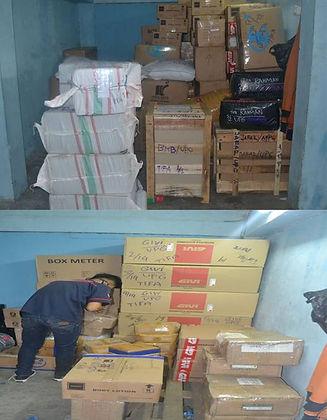 kirm cargo murah #1.jpg